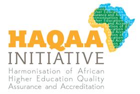 Haqaa Initiative