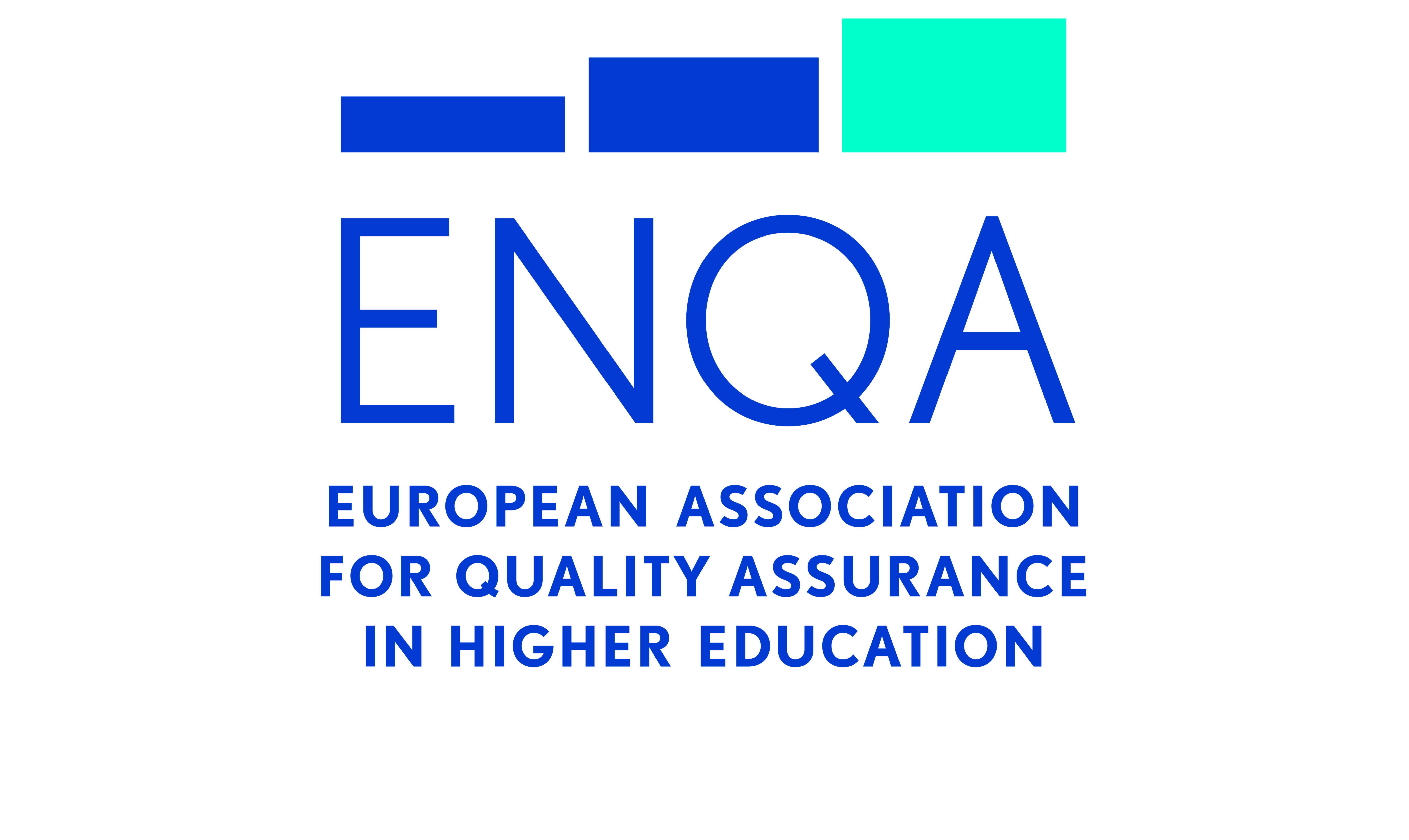 ENQA_logo-01